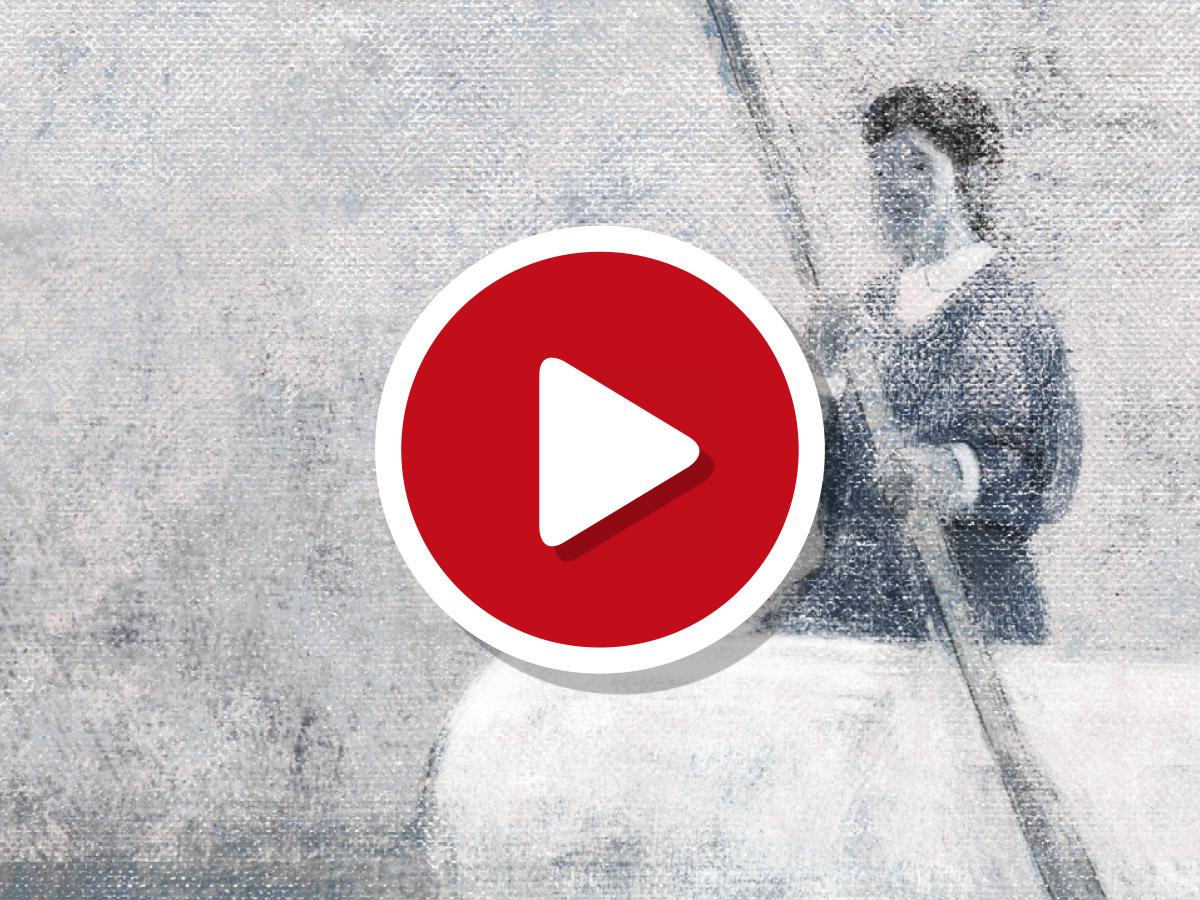 LA VERDADERA HISTORIA DE «LA BALSERITA»